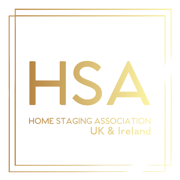 Home Staging Association