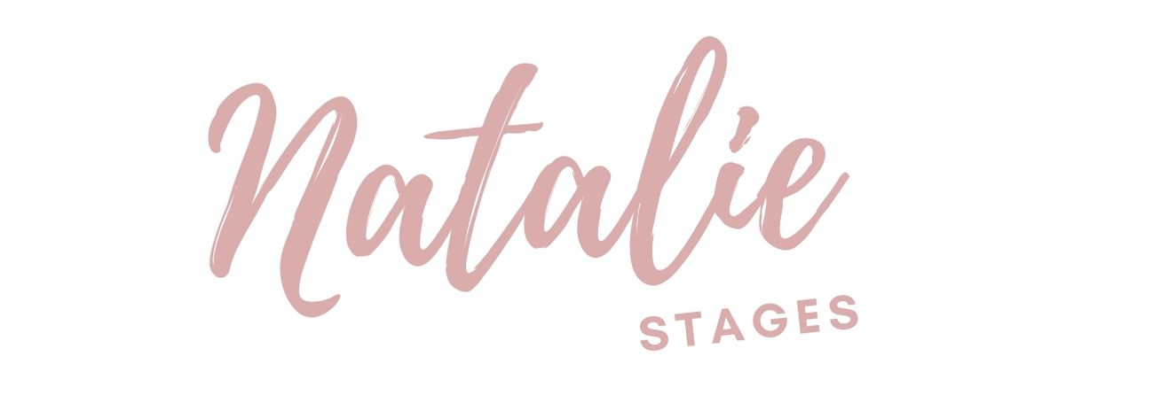 Natalie Stages