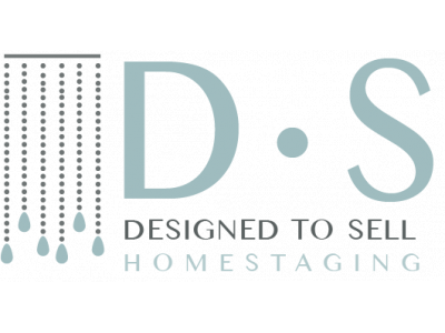 Designed to Sell Home Staging