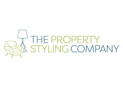 The Property Styling Company