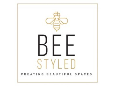 Bee Styled