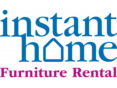 Instant Home Limited