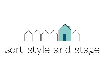 sort style and stage