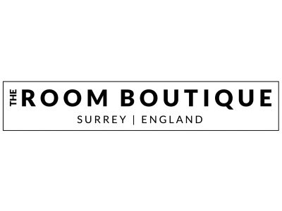 The Room Boutique