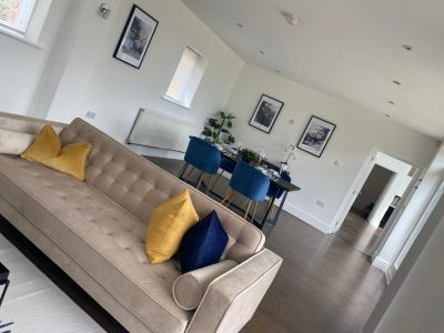 Renovation, Interiors & Exteriors, Property, Home and Virtual Stagers
