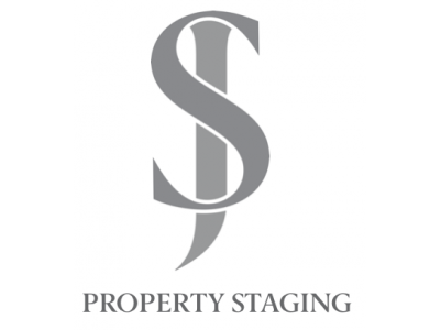 JS Property Staging