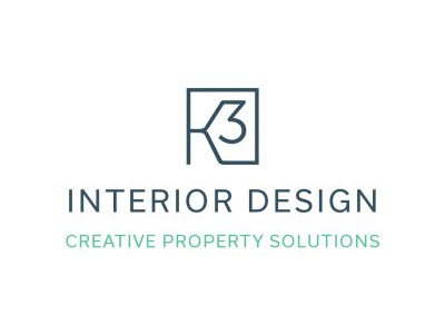 K3 Interior Design Ltd