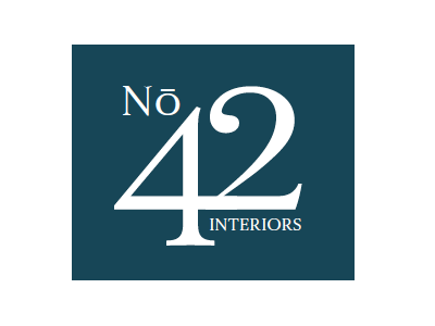 No.42 Interiors Ltd