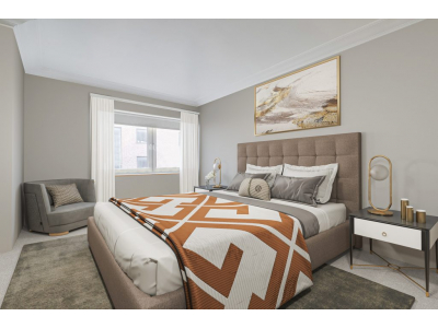 Virtual Staging Classic Package