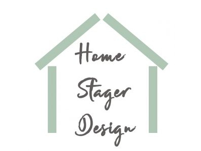 Home Stager Design