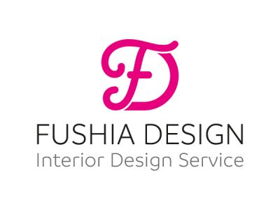 Fushia Interior Design