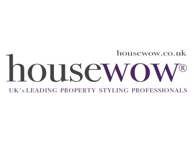 House Wow® Remote Staging