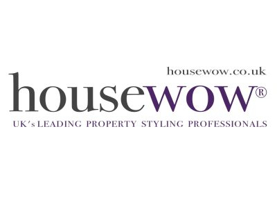 House Wow® Virtual Staging CGI