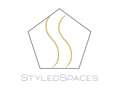 StyledSpaces