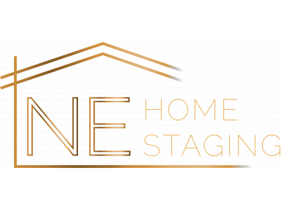 North East Home Staging