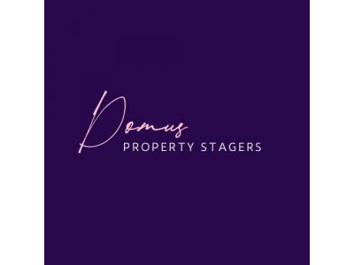 Domus Property Stagers