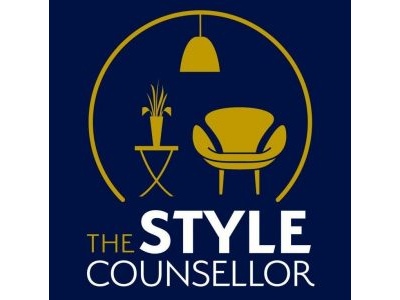 The Style Counsellor Ltd