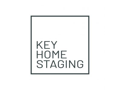 Key Home Staging