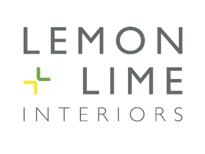 Lemon and Lime Interiors