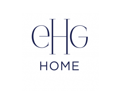 EHG Home Ltd.