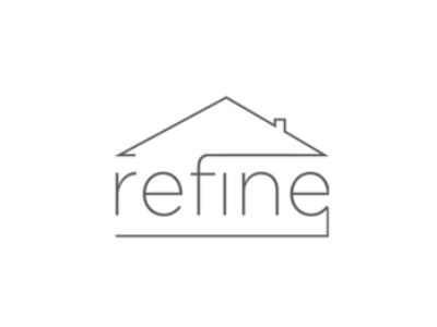 Refine Property