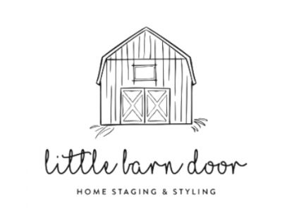 Little Barn Door