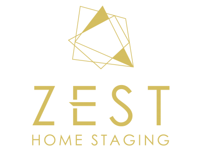 Zest Home Staging