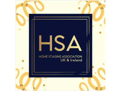 1 Year of HSA