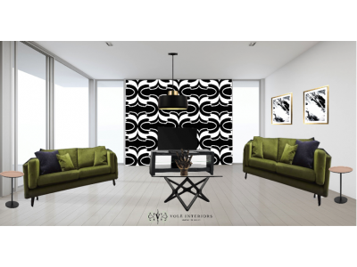 The Versatility of Virtual Staging