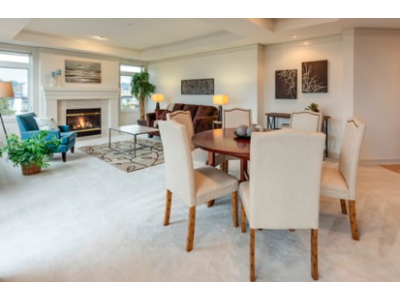 Property Developers & Home Staging Professionals: A Perfect Match?
