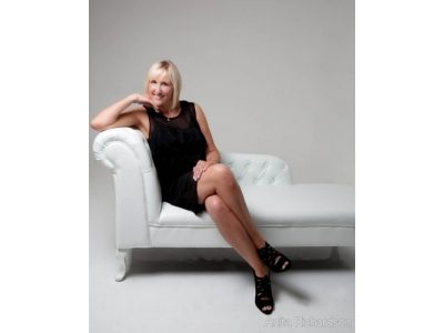 Achieving Success in a Home Staging and Styling Business 'YOUR BUSINESS SUCCESS, YOUR WAY'