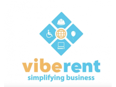 Q&A with James Turner from Viberent
