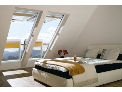 4 Ways to Make Your Home Stand Out with a Sustainable Loft Conversion
