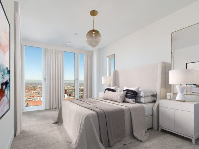 What is Virtual Staging (With A Case Study from Casa e Progetti)