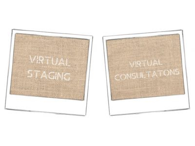 Why I Was Reluctant To Go Virtual - By Little Barn Door