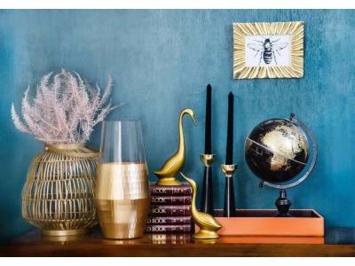The Blooming of the Home Staging Industry