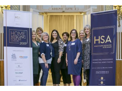 How the HSA Community Can Help Your Business Thrive