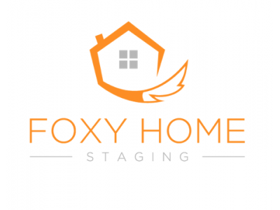 Foxy Home Staging Shares the Secret of Revolutionary Quoting Tool