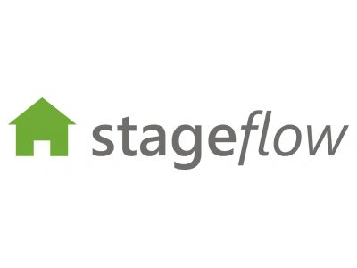 Stageflow: Data Insights For Residential Staging