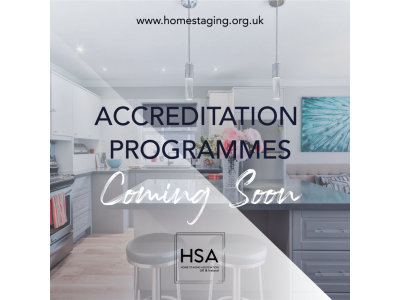 HSA Accreditation Programme Coming Soon!