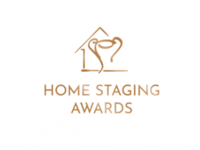Home Staging Awards 2020 - Winners Announced!