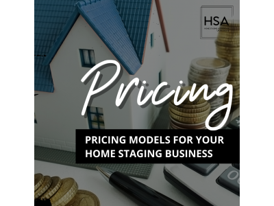 All About Pricing: The Guide You Wouldn't Want To Miss Is Here!