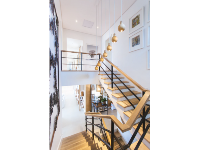 How Interior Design Can Boost Property Value