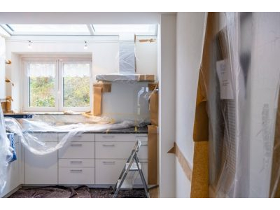 Common Issues When Renovating A Home And How To Prepare For Them