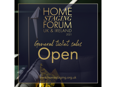 The Home Staging Forum And Awards 2021