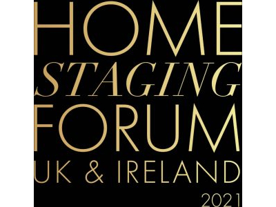 Home Staging Forum 2021