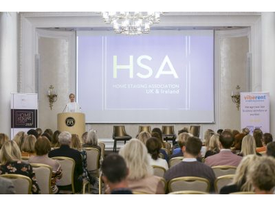 Home Staging Forum & Awards 2021 - What To Expect