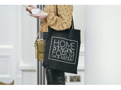 Everything You Need To Know About The Home Staging Forum & Awards 2021