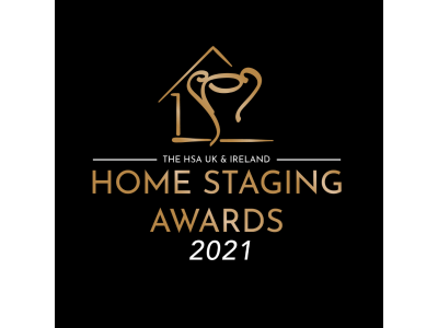 HSA Home Staging Awards 2021 Winners