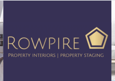 Property Interiors and Property Staging